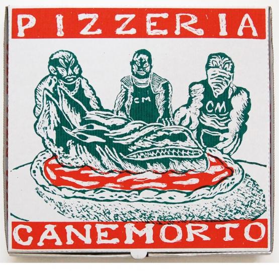 http://www.canemorto.net/files/gimgs/th-20_37_v2.jpg