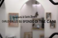 http://www.canemorto.net/files/dimgs/thumb_0x200_2_25_403.jpg