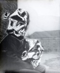 http://www.canemorto.net/files/gimgs/th-42_04_CANEMORTO_the_mask_and_the_child.jpg