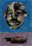 http://www.canemorto.net/files/gimgs/th-6_11.jpg