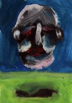 http://www.canemorto.net/files/gimgs/th-6_12.jpg