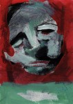 http://www.canemorto.net/files/gimgs/th-6_13.jpg