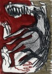 http://www.canemorto.net/files/gimgs/th-6_14.jpg