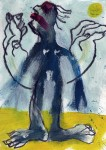 http://www.canemorto.net/files/gimgs/th-6_15.jpg