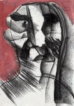http://www.canemorto.net/files/gimgs/th-6_16.jpg