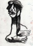 http://www.canemorto.net/files/gimgs/th-6_19.jpg