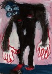 http://www.canemorto.net/files/gimgs/th-6_2.jpg