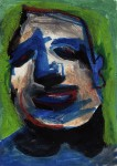 http://www.canemorto.net/files/gimgs/th-6_20.jpg