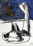 http://www.canemorto.net/files/gimgs/th-6_21.jpg