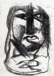 http://www.canemorto.net/files/gimgs/th-6_23.jpg