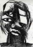 http://www.canemorto.net/files/gimgs/th-6_24.jpg