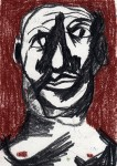 http://www.canemorto.net/files/gimgs/th-6_25.jpg