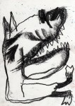 http://www.canemorto.net/files/gimgs/th-6_26.jpg