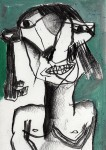 http://www.canemorto.net/files/gimgs/th-6_27.jpg