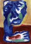 http://www.canemorto.net/files/gimgs/th-6_28.jpg
