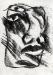 http://www.canemorto.net/files/gimgs/th-6_30.jpg