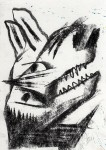 http://www.canemorto.net/files/gimgs/th-6_31.jpg