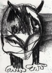 http://www.canemorto.net/files/gimgs/th-6_33.jpg