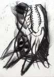 http://www.canemorto.net/files/gimgs/th-6_34.jpg