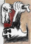 http://www.canemorto.net/files/gimgs/th-6_35.jpg