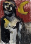 http://www.canemorto.net/files/gimgs/th-6_36.jpg