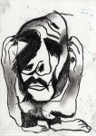http://www.canemorto.net/files/gimgs/th-6_37.jpg
