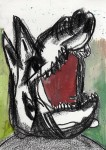 http://www.canemorto.net/files/gimgs/th-6_38.jpg