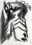 http://www.canemorto.net/files/gimgs/th-6_39.jpg