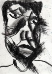 http://www.canemorto.net/files/gimgs/th-6_40.jpg