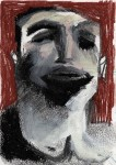 http://www.canemorto.net/files/gimgs/th-6_41.jpg
