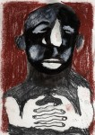 http://www.canemorto.net/files/gimgs/th-6_42.jpg