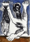 http://www.canemorto.net/files/gimgs/th-6_44.jpg