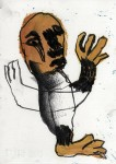 http://www.canemorto.net/files/gimgs/th-6_45.jpg