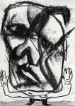 http://www.canemorto.net/files/gimgs/th-6_46.jpg