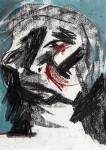 http://www.canemorto.net/files/gimgs/th-6_47.jpg