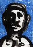 http://www.canemorto.net/files/gimgs/th-6_48.jpg