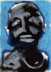 http://www.canemorto.net/files/gimgs/th-6_49.jpg