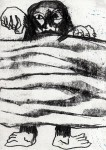 http://www.canemorto.net/files/gimgs/th-6_50.jpg