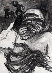 http://www.canemorto.net/files/gimgs/th-6_51.jpg
