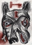 http://www.canemorto.net/files/gimgs/th-6_52.jpg