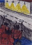 http://www.canemorto.net/files/gimgs/th-6_54.jpg