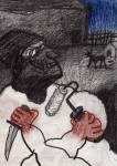 http://www.canemorto.net/files/gimgs/th-6_55.jpg