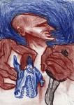 http://www.canemorto.net/files/gimgs/th-6_57.jpg