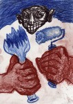 http://www.canemorto.net/files/gimgs/th-6_58.jpg