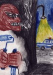 http://www.canemorto.net/files/gimgs/th-6_59.jpg