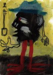 http://www.canemorto.net/files/gimgs/th-6_6.jpg