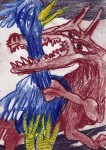 http://www.canemorto.net/files/gimgs/th-6_60.jpg