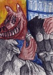 http://www.canemorto.net/files/gimgs/th-6_61.jpg