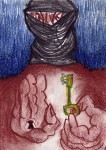 http://www.canemorto.net/files/gimgs/th-6_62.jpg
