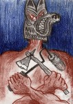 http://www.canemorto.net/files/gimgs/th-6_63.jpg